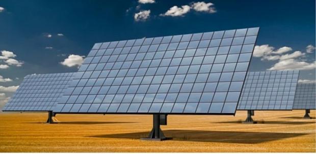 Enerji Konusunda Çığır Açacak Teknoloji: Şeffaf Güneş Paneli - Page 3