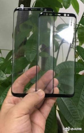 Enteresan Galaxy S8 konsepti - Page 2