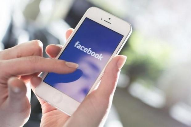 ''Eşinizi, sevgilinizi Facebook'tan silin!'' - Page 3