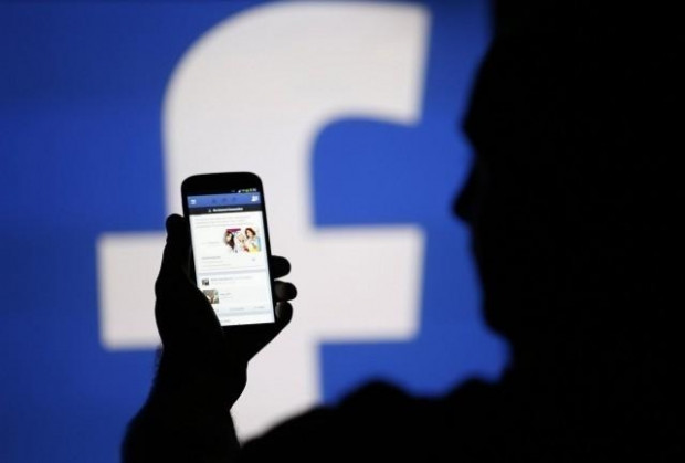 ''Eşinizi, sevgilinizi Facebook'tan silin!'' - Page 4