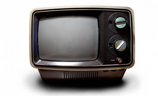 Eski televizyon kullananlara kötü haber! - Page 1