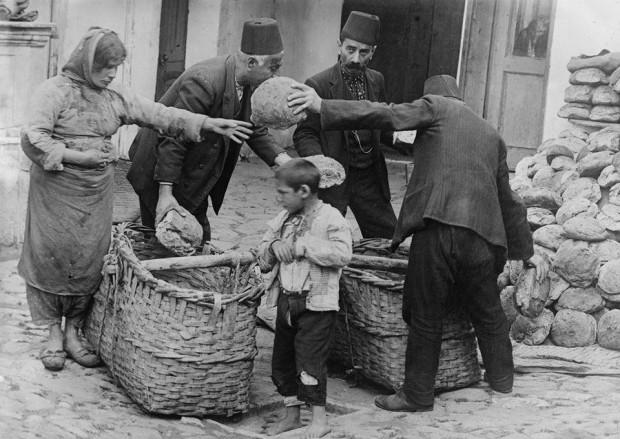Eski Türkiye'den fotoğraflar - Page 1