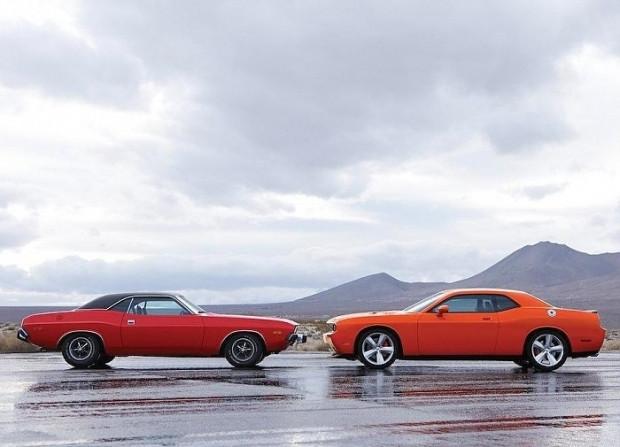 Eski ve yeni halleriyle arz-ı endam eylemiş birbirinden harika 21 araba modeli - Page 3