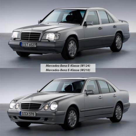 Eski ve yeni modeli aynı olan araçlar! - Page 4