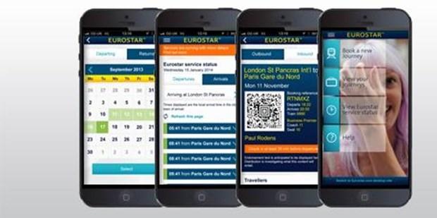 Euro 2016 için en iyi mobil uygulamalar - Page 4