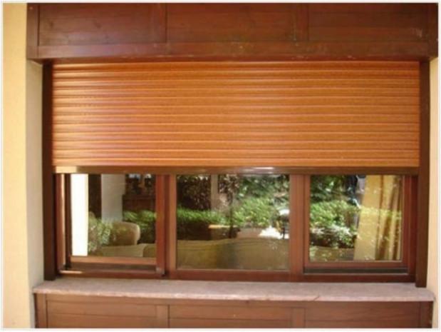 Evde enerji tasarrufunun 10 yolu - Page 4