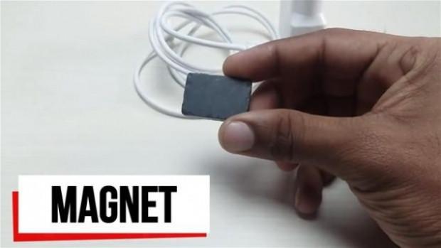Evde kablosuz şarj aleti nasıl yapılır? - Page 3