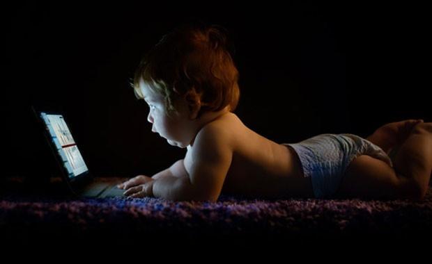 Evde Wi-Fi bebeklerde kanser riskini artırıyor - Page 2