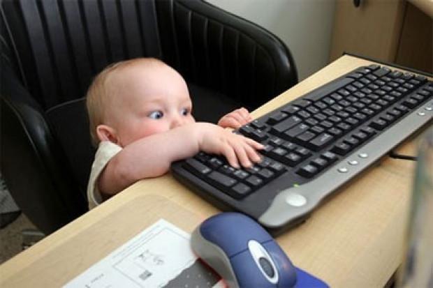 Evde Wi-Fi bebeklerde kanser riskini artırıyor - Page 3