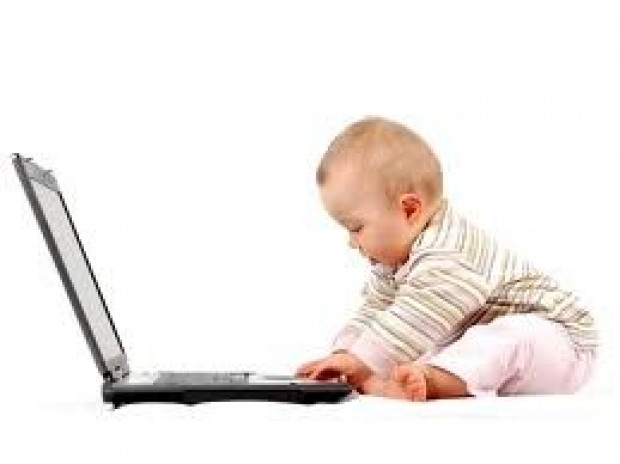 Evde Wi-Fi bebeklerde kanser riskini artırıyor - Page 4