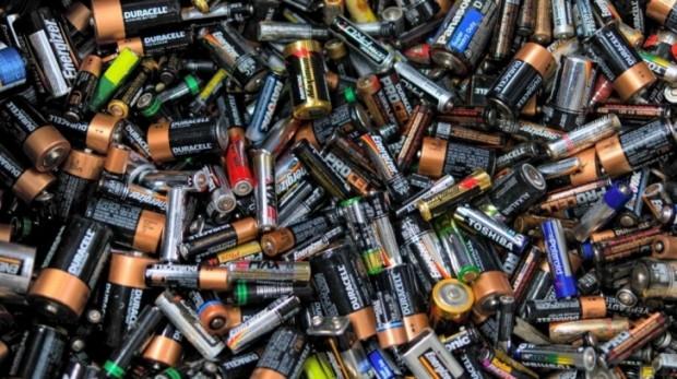 Evladiyelik sandığınız bu ürünlerin son kullanma tarihleri var! - Page 1