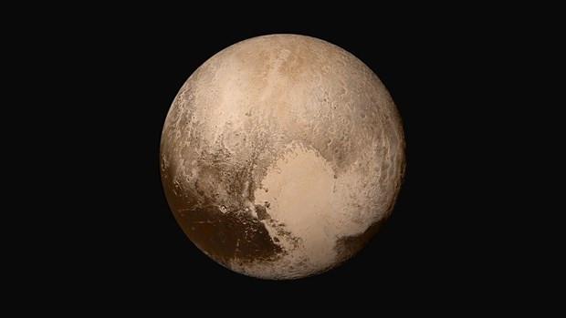 Evrende yalnız mıyız: NASA beklenen açıklamayı bugün yapacak - Page 1