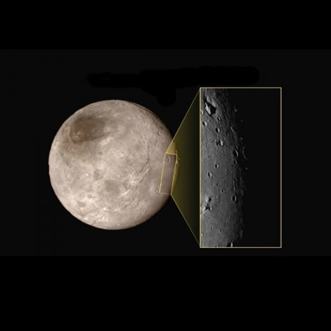 Evrende yalnız mıyız: NASA beklenen açıklamayı bugün yapacak - Page 2