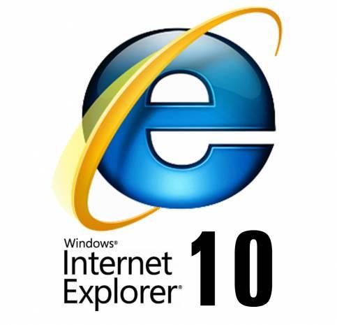 Explorer 10: Windows 7'ye müjde geliyor! - Page 4