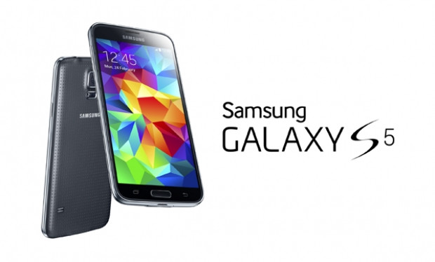 Exynos işlemci en iyi Samsung akıllı telefonlar - Page 1