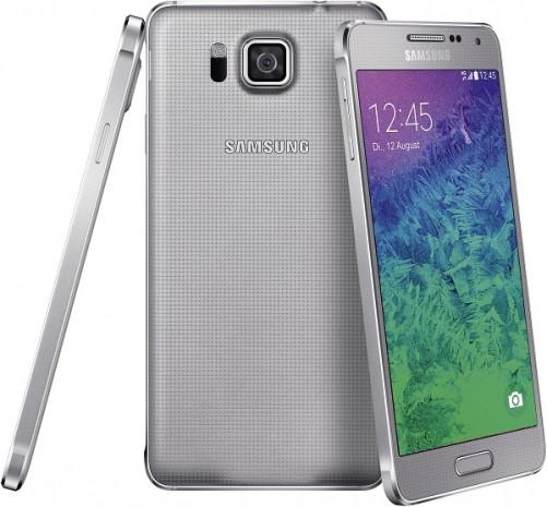 Exynos işlemci en iyi Samsung akıllı telefonlar - Page 4