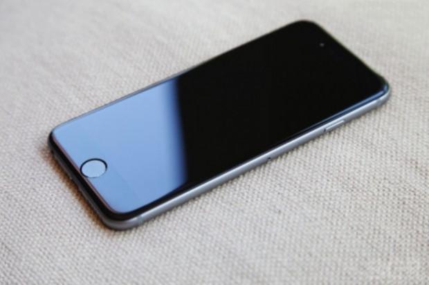En zararlı akıllı telefon hangisi? - Page 2