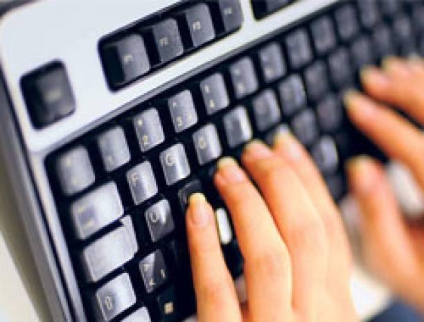 'F' klavye zekayı geliştiriyor! - Page 3