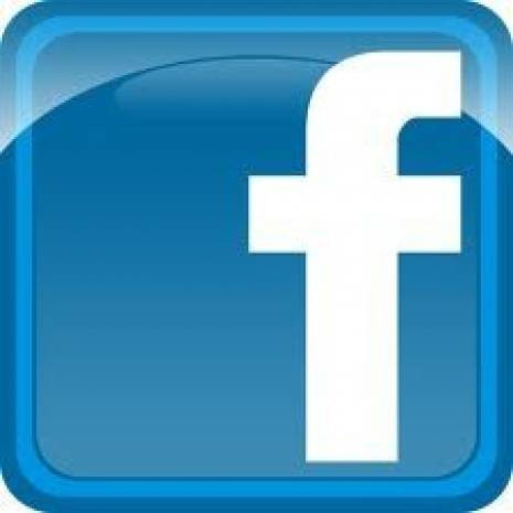 Facebook 7 Mart'da neleri değiştirecek? - Page 1