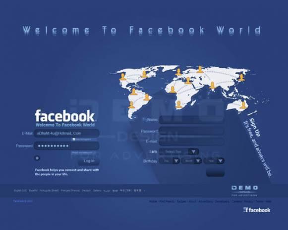 Facebook 7 Mart'da neleri değiştirecek? - Page 3