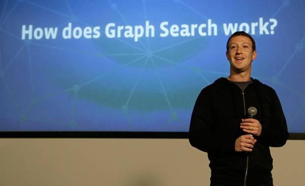 Facebook 7 Mart'da neleri değiştirecek? - Page 4
