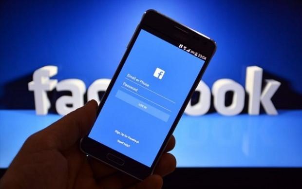 Facebook, ABD'de yemek siparişi alma hizmetine başlıyor - Page 2