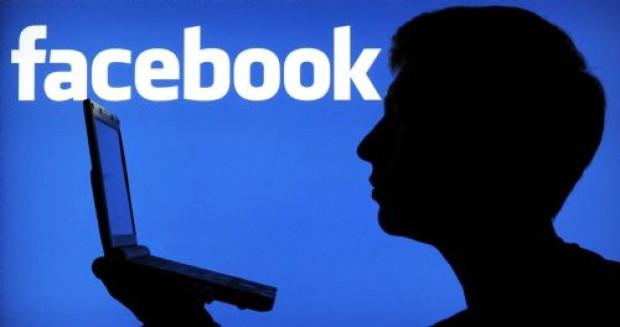 Facebook Avataria oyunu yasaklandı! - Page 1