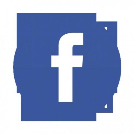 Facebook Avataria oyunu yasaklandı! - Page 4