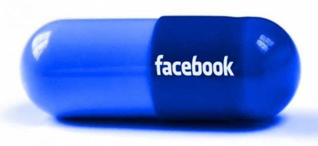 Facebook Bağımlısı mısınız? - Page 1