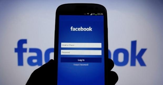 Facebook çalışanlarının dudak uçuklatan maaşları - Page 1