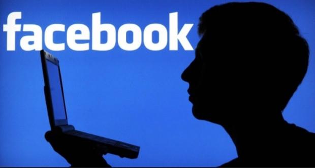 Facebook çalışanlarının dudak uçuklatan maaşları - Page 3