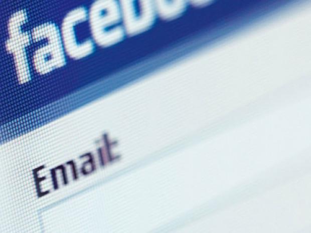 Facebook, e-posta hizmetini kapatma kararı aldı - Page 2