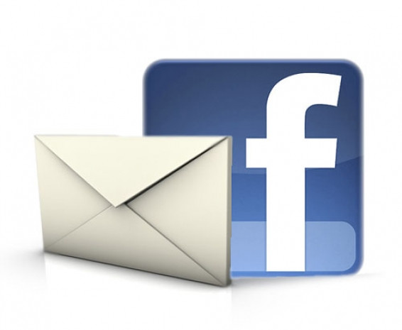 Facebook, e-posta hizmetini kapatma kararı aldı - Page 4