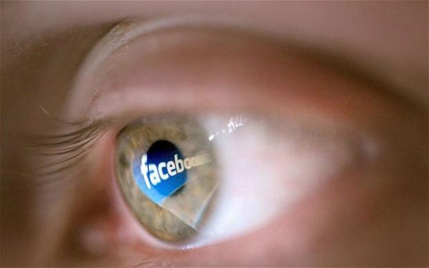 Facebook fotoğraflarınız 100 yıl sonra ne olacak? - Page 1