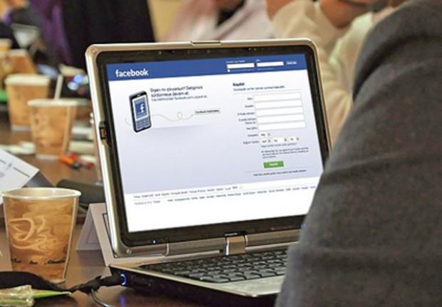 Facebook fotoğraflarınız 100 yıl sonra ne olacak? - Page 4