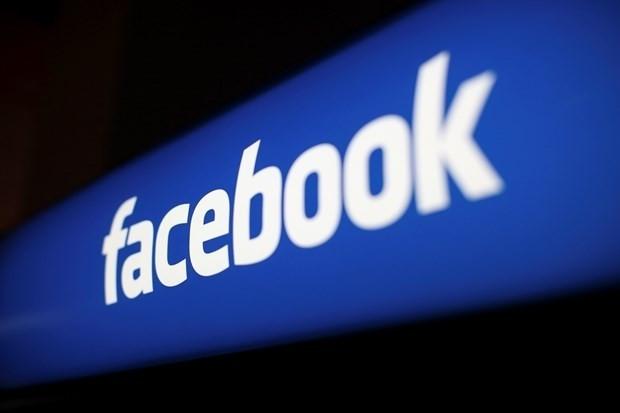 Facebook hesabınızı koruyacak 8 adım - Page 1