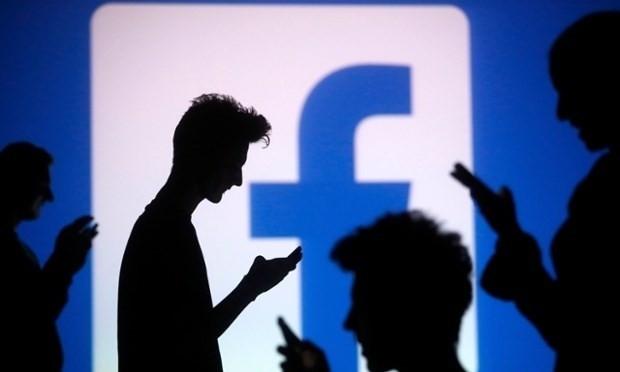 Facebook hesabınızı koruyacak 8 adım - Page 3