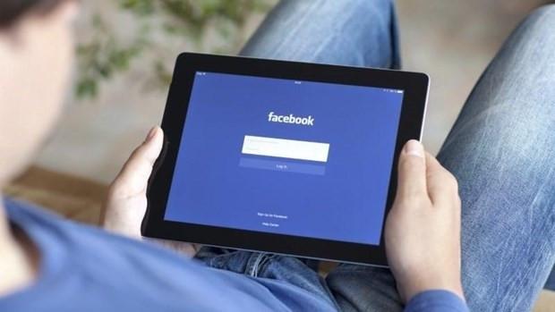 Facebook hakkında bilmediğiniz 10 özellik - Page 3