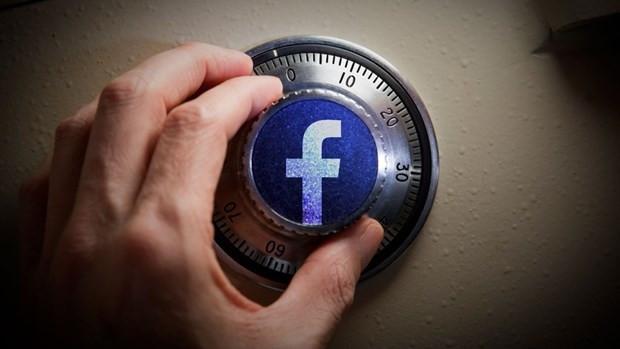 Facebook hakkında bilmediğiniz 10 özellik - Page 4