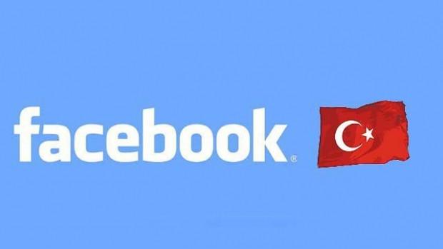 Facebook hakkında muhtemelen duymadığınız 26 ilginç bilgi - Page 1