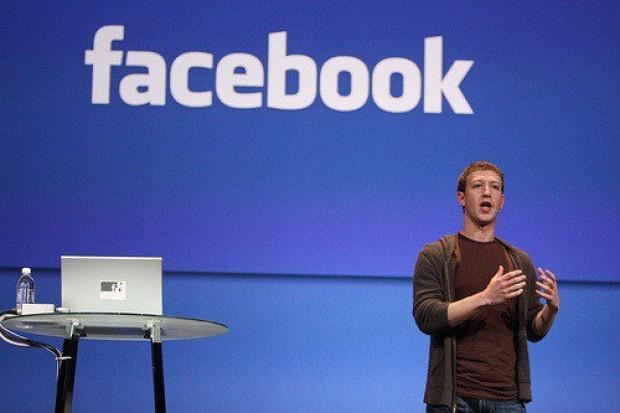 Facebook hakkında muhtemelen duymadığınız 26 ilginç bilgi - Page 2