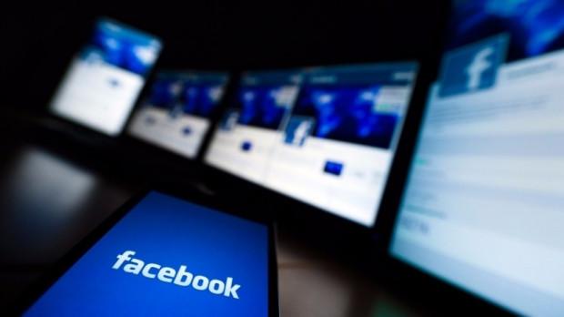 Facebook hakkında şok eden gerçekler - Page 4