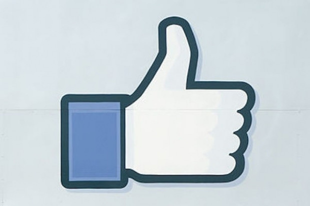 Facebook hakkında ''bay be!'' diyeceğiniz 14 çok enteresan şey - Page 3