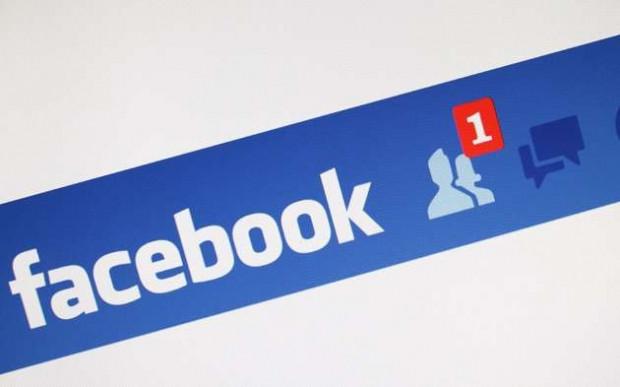 Facebook hesabı bulunmayanlar da Messenger'a kayıt olabilecekler - Page 1
