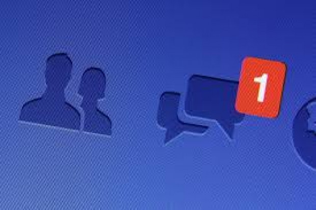 Facebook hesabı bulunmayanlar da Messenger'a kayıt olabilecekler - Page 4