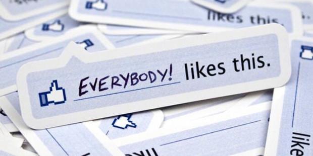 Facebook hesabı silinir mi, nasıl silebilirim? - Page 1