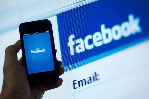 Facebook hesabı silinir mi, nasıl silebilirim? - Page 2