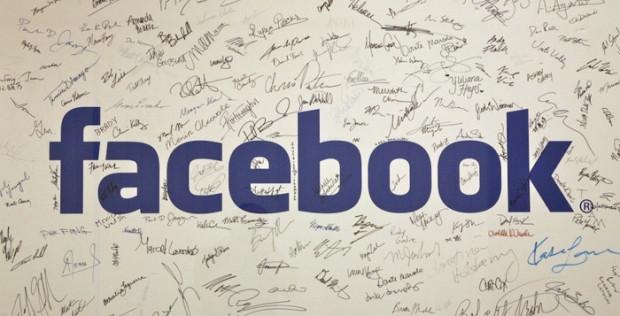 Facebook hesabı silinir mi, nasıl silebilirim? - Page 3