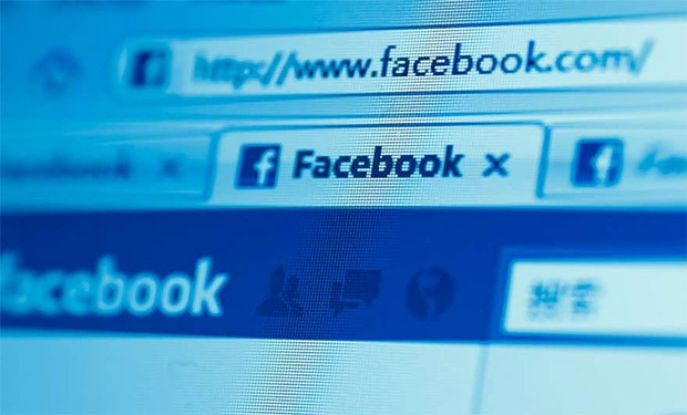 Facebook hesabınızda silmeniz gereken bilgiler - Page 2