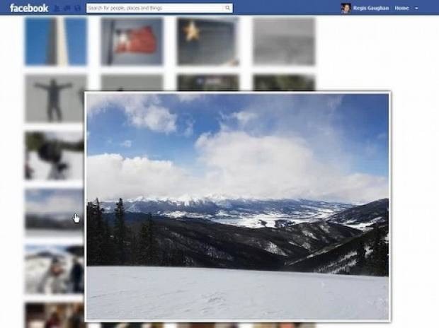 Facebook için 8 Chrome eklentisi! - Page 1